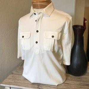 Polo by Ralph Lauren Tops - Ralph Lauren Polo Golf Tailored Fit Shirt